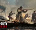 Explore the unexpected story set after WWII of Call of Duty: Vanguard