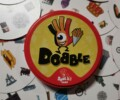 Dobble Belgium – Card Game Review