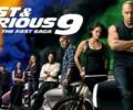 Fast & Furious 9: The Fast Saga Director's Cut announced