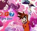 Indigo 7: Quest For Love – Review