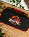 Numskull Jurassic Park Merchandise – Review