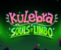 Playable demo out now for Kulebra and the Souls of Limbo