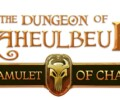 The Dungeon of Naheulbeuk: The Amulet of Chaos – Review