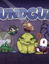 Roundguard – Review