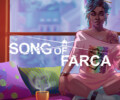 Song of Farca – Review