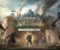 Assassin's Creed Valhalla: The Siege of Paris DLC – Review