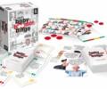 Unplug your board game night with DGTL Detox