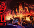 Hell Architect – Review
