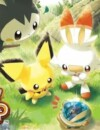 New Pokémon Snap DLC – Review