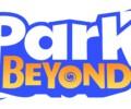 Park Beyond announced by Bandai Namco