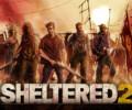 Sheltered2_01