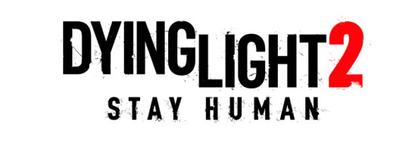 Dying Light 2's release date currently set to February 4, 2022