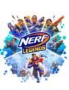 Nerf_Legends_01