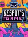despots_game_01
