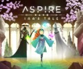 Aspire: Ina's Tale has been announced