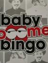 Baby Boomer Bingo – Board Game Review