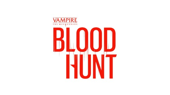 Bloodhunt announced for PlayStation 5
