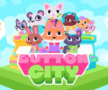 Button City – Review
