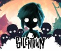 Spooky-cute adventure Children of Silentown set to release in early 2022