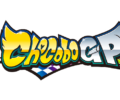 Chocobo GP races onto Switch in 2022