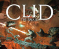 Clid The Snail – Review
