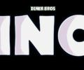 Diner Bros Inc. has arrived!