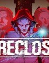 FORECLOSED – Review