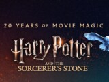 Harry Potter and the Philosopher's Stone (2001) (4K UHD) – Movie Review