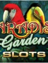 Review Of The 3 Most Popular Gambling Games Available On Steam