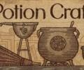 Potion Craft: Alchemist Simulator – Preview