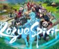 Rogue Spirit – Preview