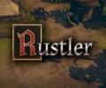 Rustler – Review