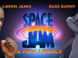 Space Jam: A New Legacy (VOD) – Movie Review