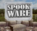 Spookware (Episode 1) – Review