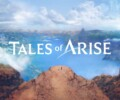 Tales of Arise gets new content today