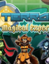 Terrain of Magical Expertise – Soon to be released!