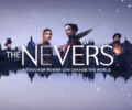 The Nevers Season 1 Part 1 comes to DVD and Blu-ray on the 6th of October