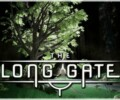 The Long Gate – Review