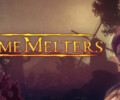 Timemelters – Preview