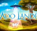 Moo_Lander_01