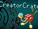 CreatorCrate – Review
