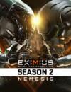 Eximius:  Seize the Frontline Season 2: Nemesis out now