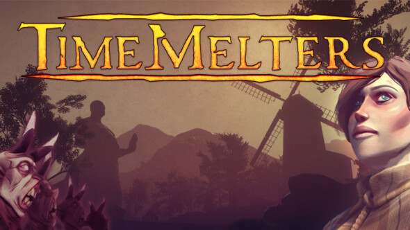 Time_Melters_01