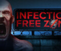 infection_free_zone_01