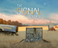 The_signal_state_01