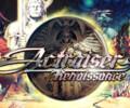 Actraiser Renaissance – Review