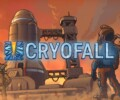 CryoFall receives a major singleplayer update