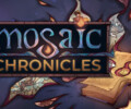 Mosaic Chronicles – Review