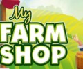 Run your own farm in a board game with My Farm Shop
