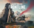 Tom Clancy's Ghost Recon Frontline announced!